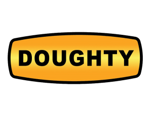 Doughty Engineering logo