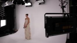 kino flo image 85 lights lighting fashion photography studio