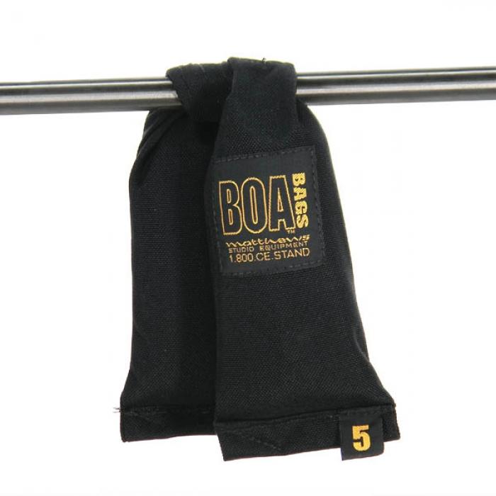 Boa Bag — 5 lbs.