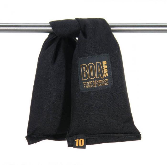 Boa Bag — 10 lbs.