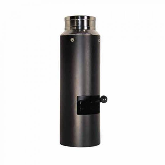 """Mini Bazooka Mount 8"""""""