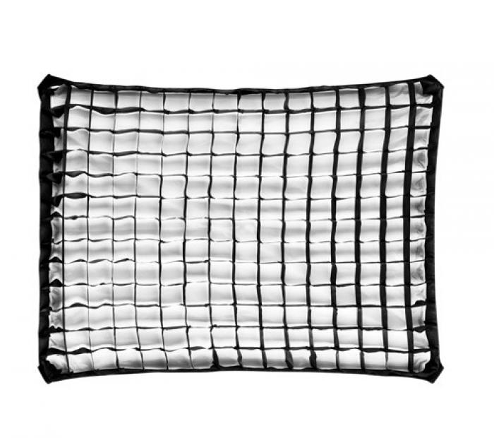Medium SoftBox Grid