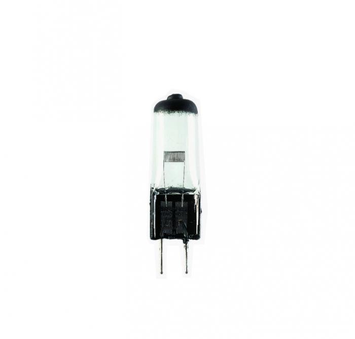 Lamp 150W / 24V
