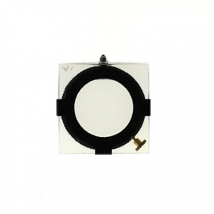 Eye filter attachment (fits Classic 150 lenses & DP400-185 only)