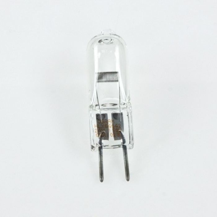 Long Life studio 150w 24v Lamp