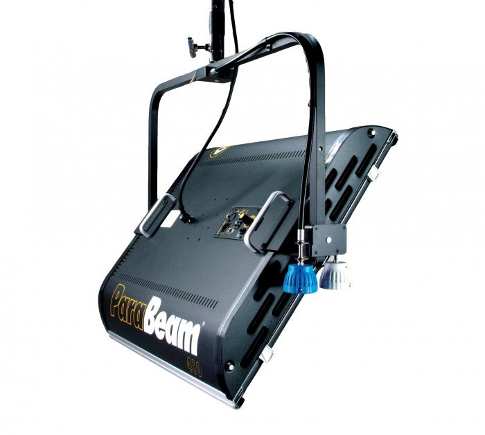 ParaBeam 410 DMX Pole-Op, 230VAC