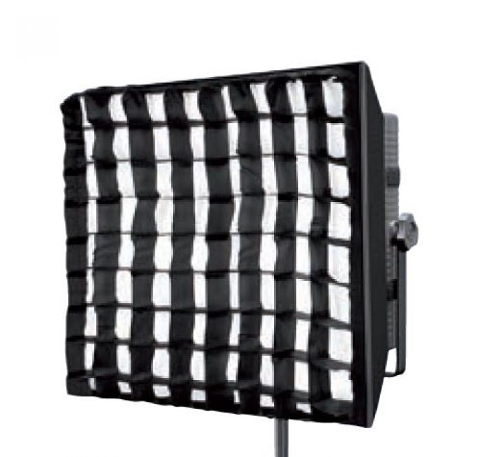 Felloni Grid – 40 ° for front of foldable Felloni Softbox