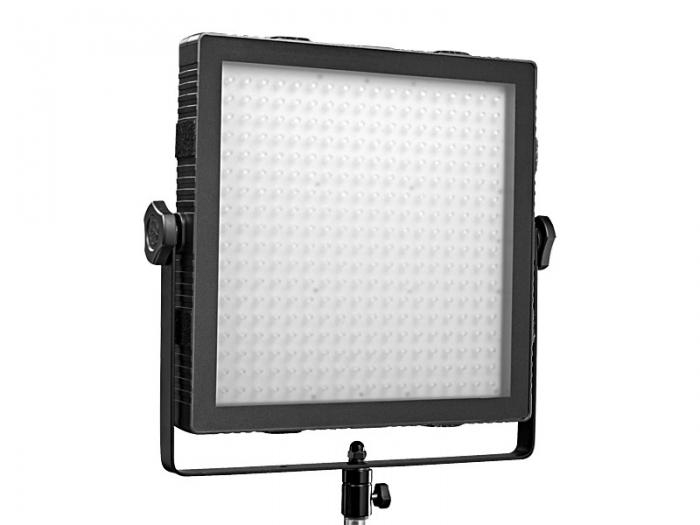 Felloni2 - Standard Output - Daylight 50°