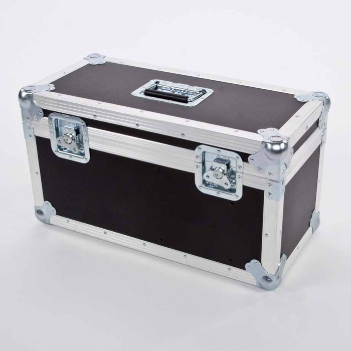 400D FLIGHT CASE