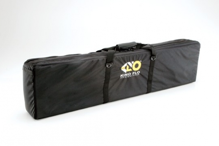 4ft 4Bank Soft Case