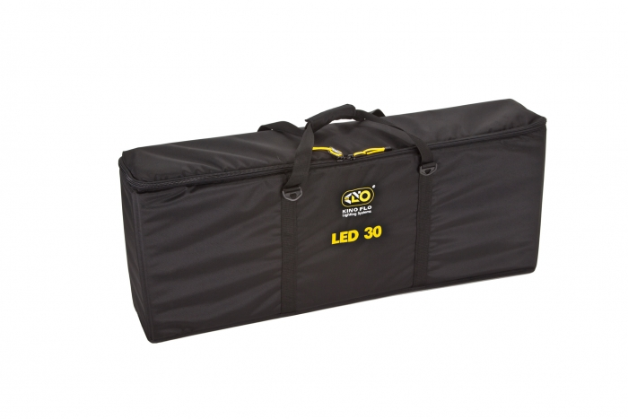 Select LED 30 / Diva-Lite LED 30 Soft Case