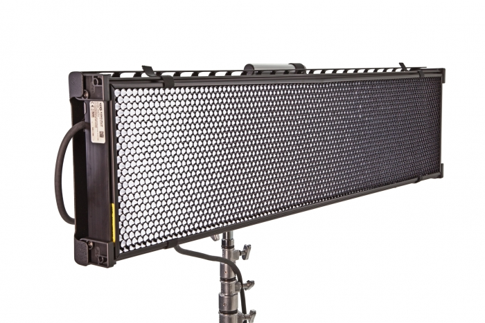 Kino Flo FreeStyle/GT 31 LED Fixture
