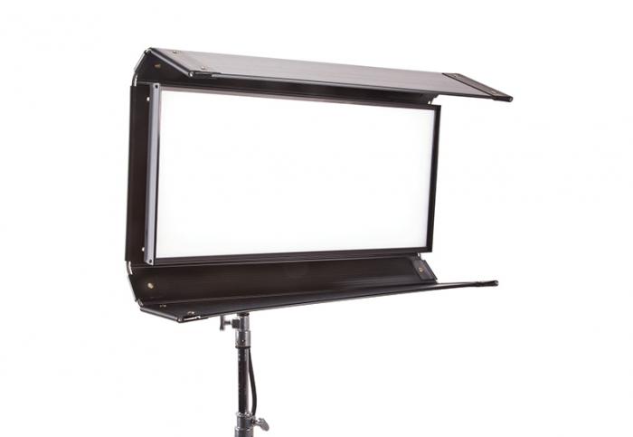Diva-Lite LED 20 DMX, Univ 230U