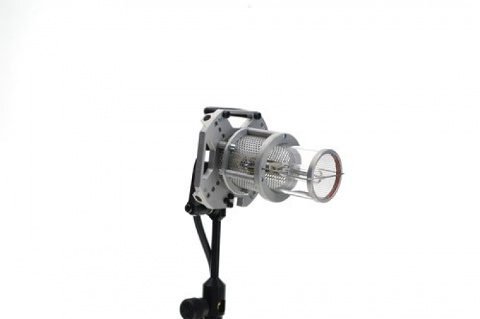 Dedolight DLH1000S - Tungsten Soft Light head 1000 watt