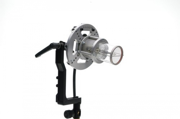Dedolight DLH1000SPLUS - Tungsten Soft Light head 1000 watt
