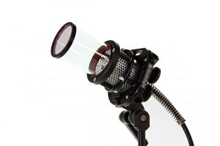 Tungsten Soft Light Head, 300W, AC powered