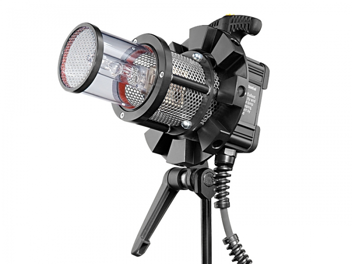 DLH200SDT Daylight / Tungsten Soft Light