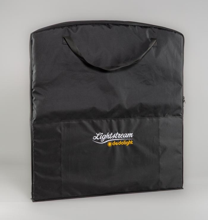 Bag for one 100x100cm reflector Dedolight Lightstream CRLS
