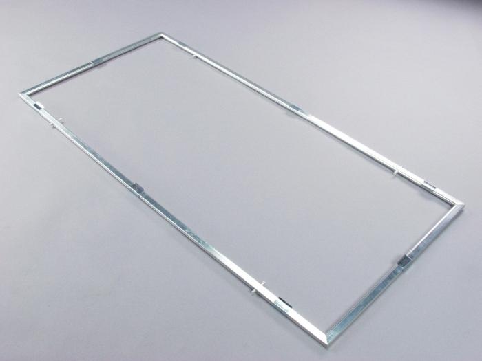 Image 87/Flathead 80 Gel Frame