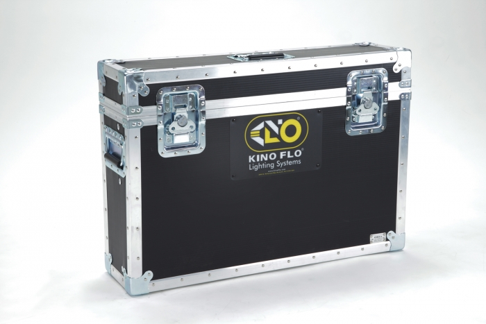 Celeb LED 250 Yoke Ship Case