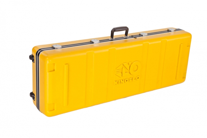 Kino Flo Diva-Lite 31 Travel Case