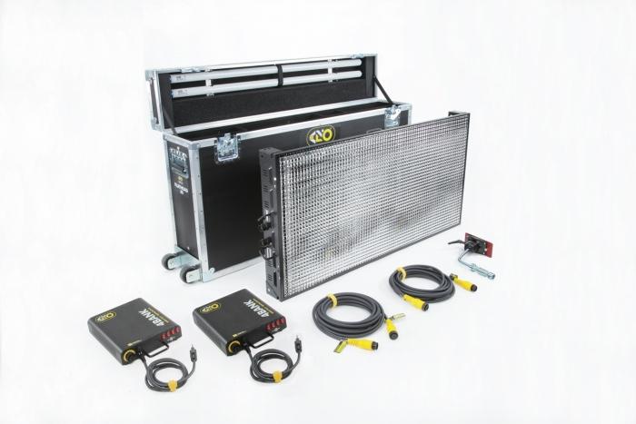Flathead 80 Kit, Univ 230U