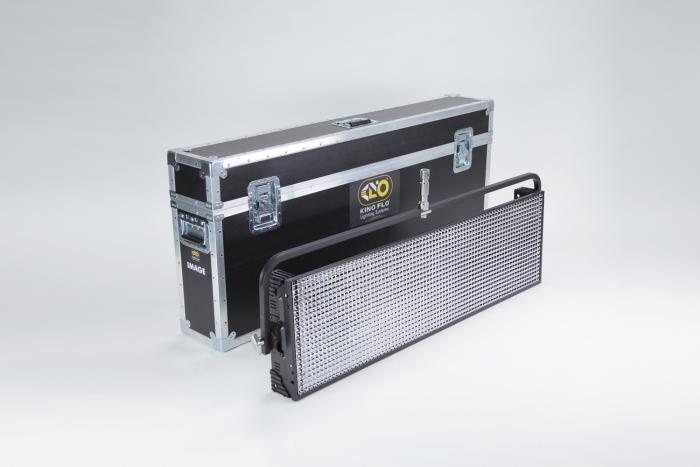 Image 47 DMX Kit, 230VAC