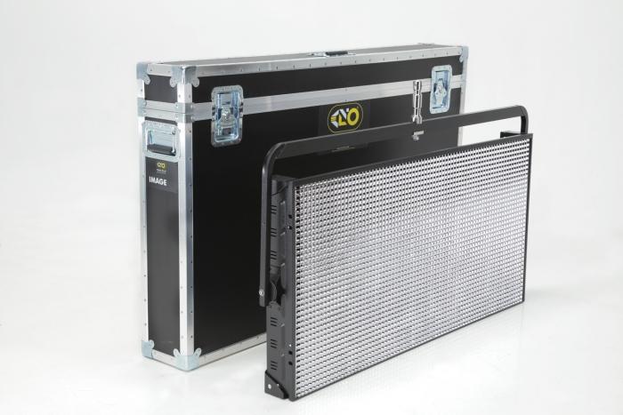 Image 87 DMX Kit, 230VAC