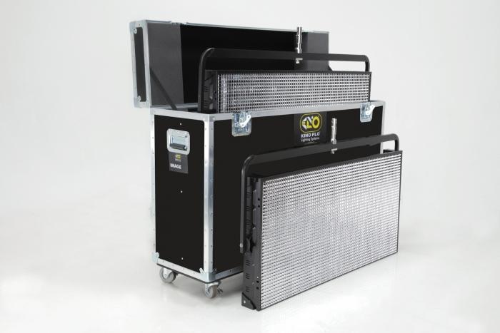 Image 87 DMX Kit, 230VAC (2-Unit)