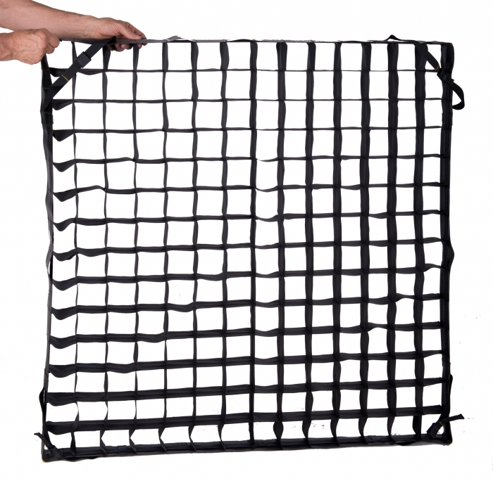 ez[POP]4x4 Soft Egg Crate, 50°