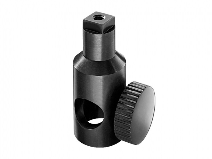 "Stand adapter 16mm (5/8"")"