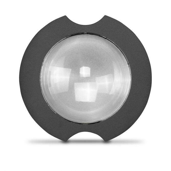 "Fresnel Lens - 2"" Diameter fiilex p360"